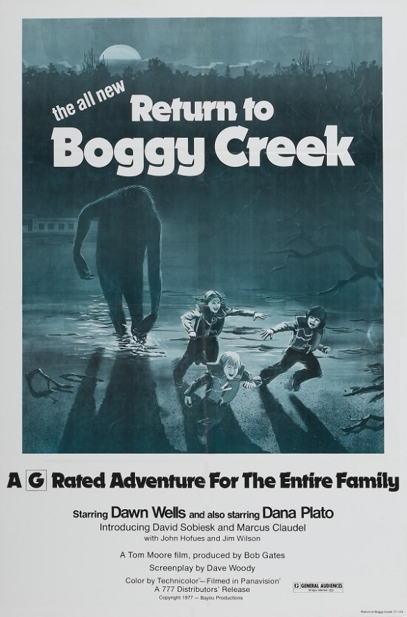 returntoboggycreek