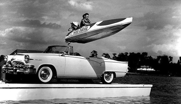 kaco33 1955 (miss dodge)