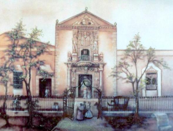 Casa3