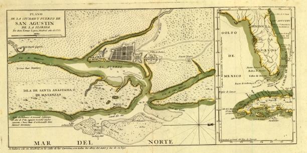 fmc0143 Fort Mose